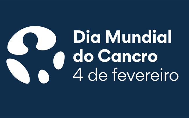 imagem do evento 122Dia Mundial do Cancro
