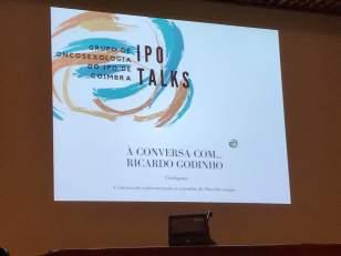 imagem do post do 81Grupo de OncoSexologia do IPO de Coimbra