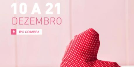 almofadas-do-corac3a7c3a3o_2018