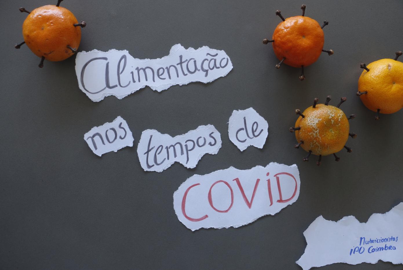 imagem do post do 1773Um conselho da Unidade de Nutrição do IPO de Coimbra