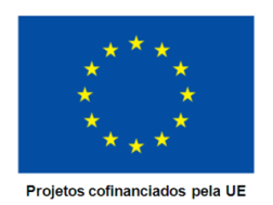imagem do post do 1837Projetos financiados pela União Europeia