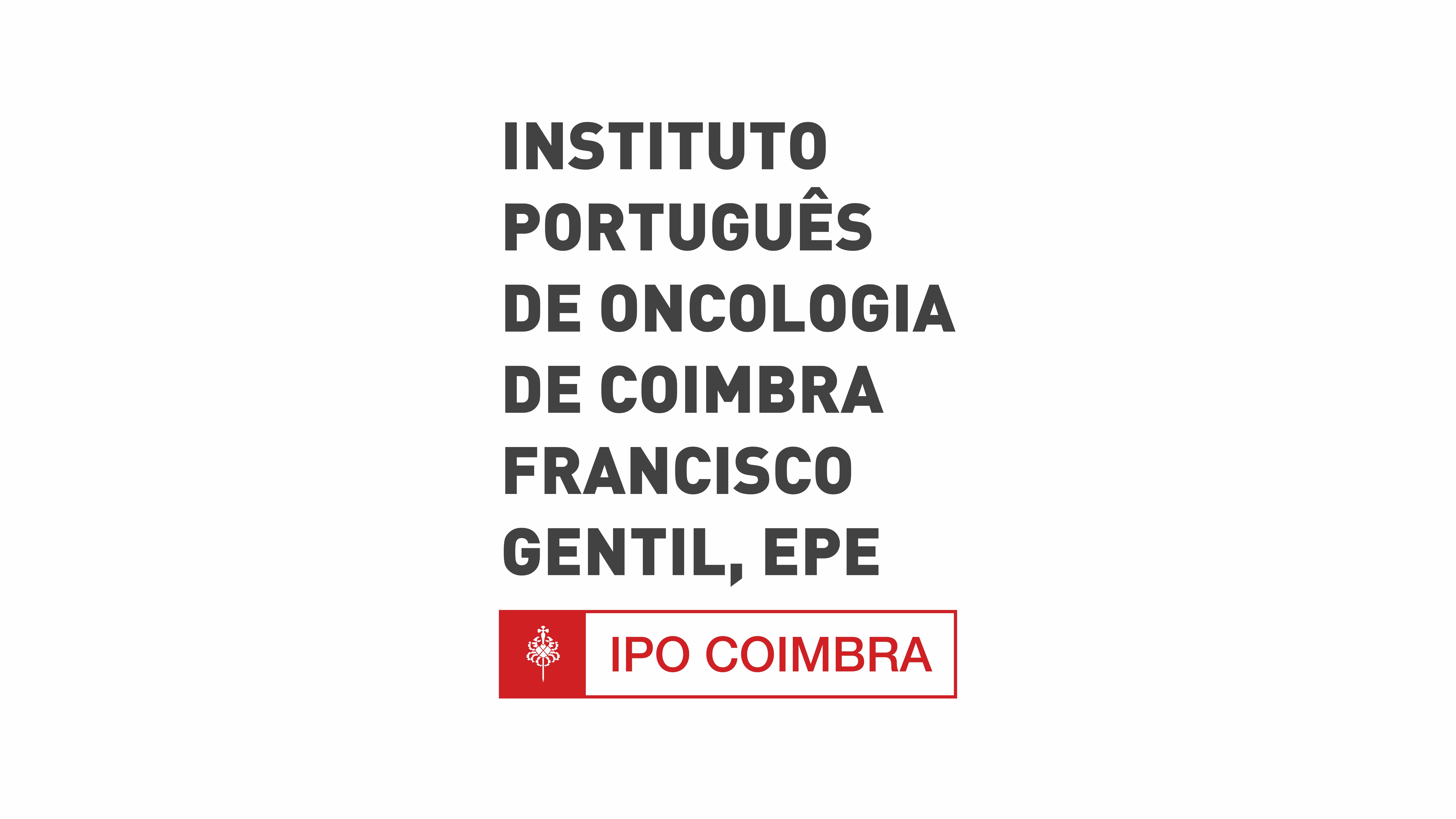 imagem do post do 3232Webinar – À conversa com Raquel Pereira – Grupo de OncoSexologia do IPO de Coimbra