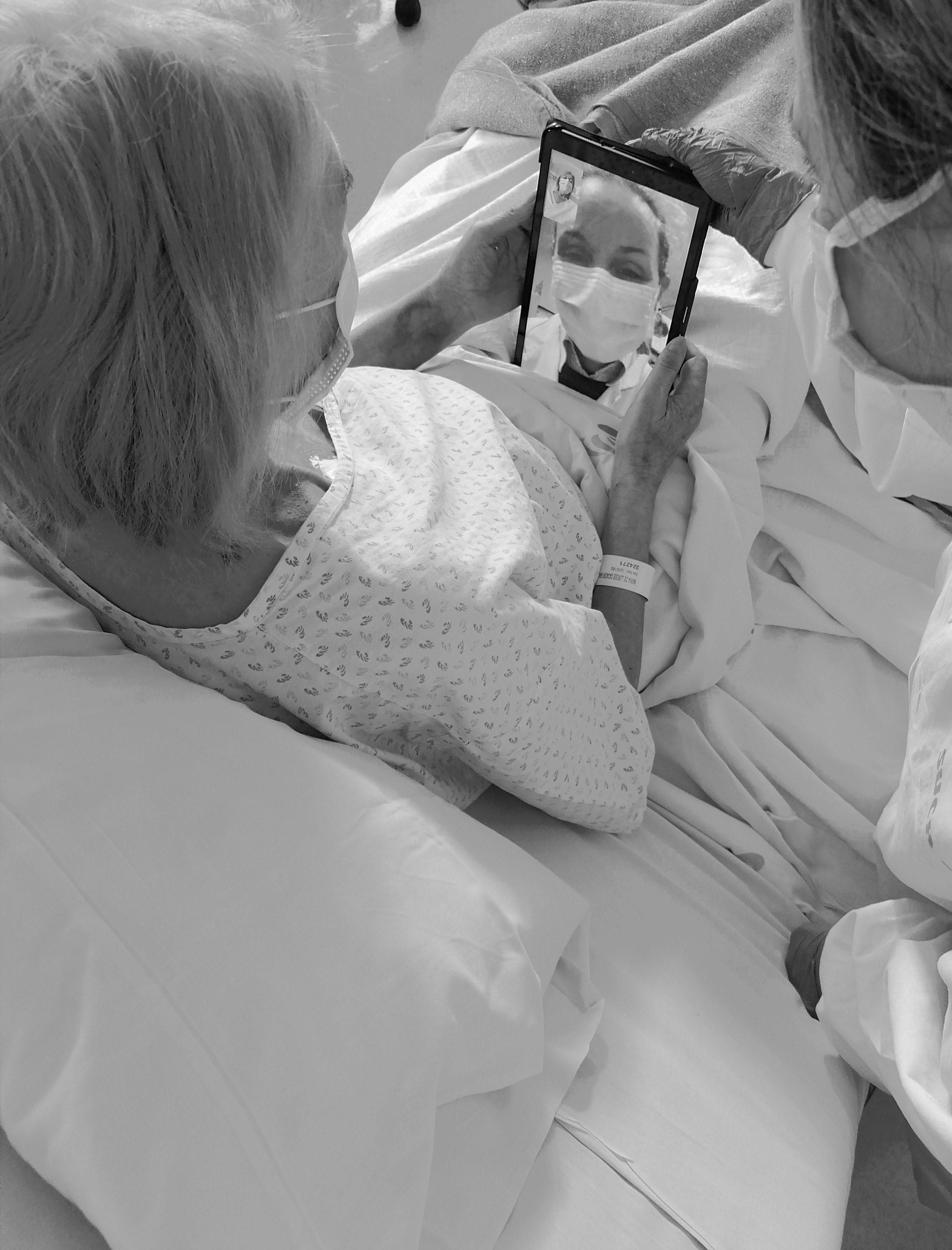 """imagem do post do 2210Concurso Internacional de Fotografia e Vídeo – """"Imagens da Pandemia"""" – Votação online"""