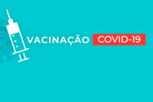 imagem do post do 2371Vacinação COVID-19