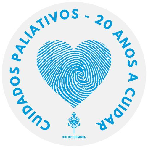 imagem do post do 3130Celebração dos 20 anos do Serviço de Cuidados Paliativos do IPO de Coimbra