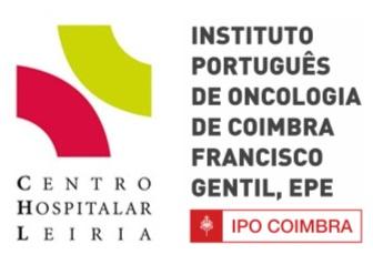imagem do post do 3160Colaboração Institucional – IPO de Coimbra e Centro Hospitalar de Leiria