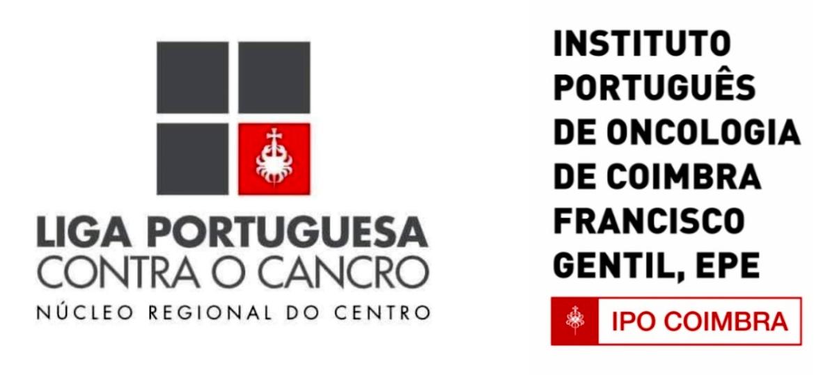 imagem do post do 3857Reabertura do Voluntariado Hospitalar da Liga no IPO de Coimbra