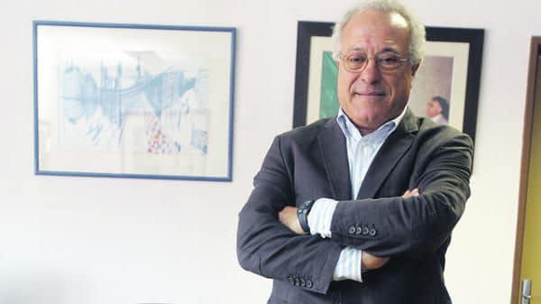 """imagem do post do 4159""""Troféu Dr. Manuel António"""""""