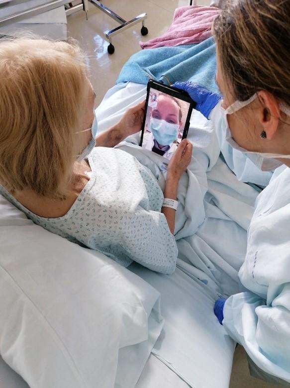imagem do post do 427114.ª Edição do Prémio de Boas Práticas em Saúde
